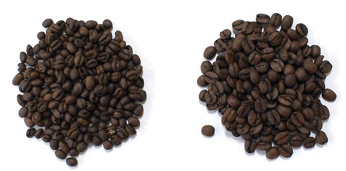 銀座ランブルで1954年産の高額なコーヒーに何故?迷わずに砂糖を入れたかというお話し。