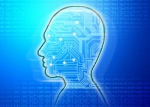 artificial_intelligences